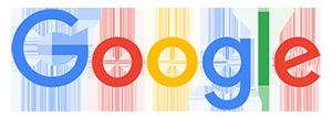 Google Logo review mountain aire
