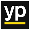 Yellow Pages Logo Review Service